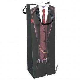 Ajándéktasak nyakkendő,...