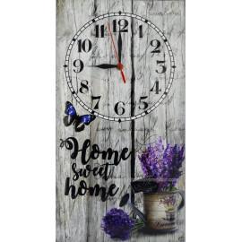 Falióra Home sweet home