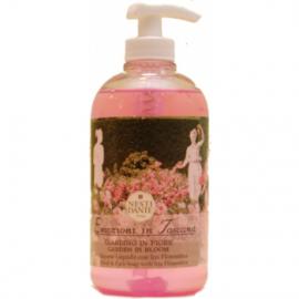 Toscana Folyékony szappan