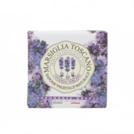 Marsiglia Toscana szappan 200g