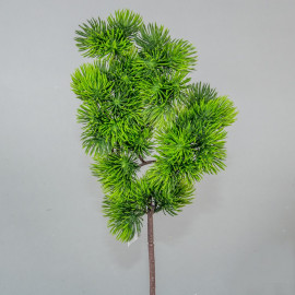 Bonsai művirág