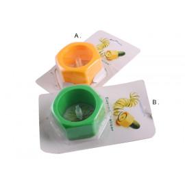 Élethű gumi párfány