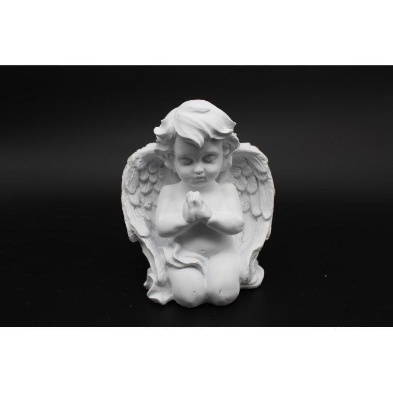 Porcelán csésze, alj Bellamo 6 személyes