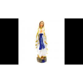 Mária szobor 20cm