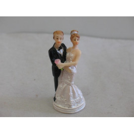 Esküvői figura